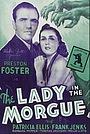 Фільм «Девушка из морга» (1938)