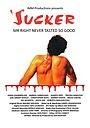 Фільм «Sucker» (2002)