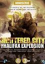 Сериал «Разрушенный город» (2003)