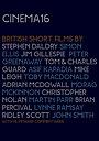 Фильм «Кинотеатр 16: Британские короткометражные фильмы» (2003)