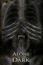 Фільм «Один у темряві» (2004)