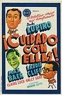 Фільм «За нее идет» (1937)