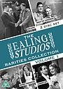 Фільм «Грошовый рай» (1938)
