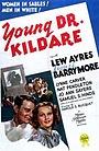 Фільм «Молодой доктор Килдэр» (1938)