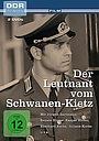 Сериал «Der Leutnant vom Schwanenkietz» (1974)