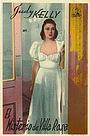 Фільм «At the Villa Rose» (1940)