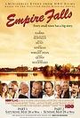 Фільм «Емпайр-Фоллс» (2005)