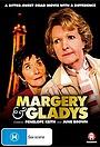 Фільм «Марджери и Глэдис» (2003)