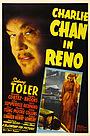 Фильм «Чарли Чан в Рено» (1939)