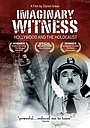 Фільм «Голливуд и Холокост» (2004)
