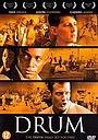 Фільм «Барабан» (2004)