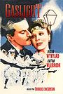 Фильм «Газовый свет» (1940)