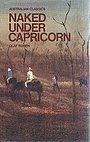 Фильм «Naked Under Capricorn» (1989)