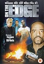 Фільм «On the Edge» (2002)