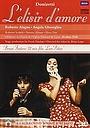 Фільм «Love Potion, Making Elisir» (1997)