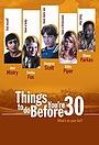 Фільм «Успей сделать это до 30» (2004)