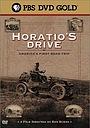 Фільм «Поездка Горацио: Первые американские дорожные приключения» (2003)
