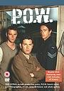 Серіал «P.O.W.» (2003)