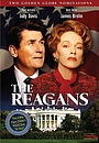 Фільм «Рейганы» (2003)