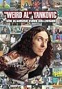Фільм ««Странный Эл» Янкович: Самая полная видеоколлекция» (2003)