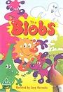 Серіал «The Blobs» (1997)