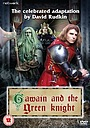 Фільм «Gawain and the Green Knight» (1991)