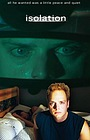 Фільм «Isolation» (2003)