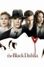 Фільм «Чорна орхідея» (2006)