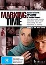 Фильм «Отмечая время» (2003)