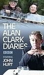 Серіал «The Alan Clark Diaries» (2004 – 2006)