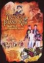Фильм «Остров сокровищ: Битва за остров» (2006)