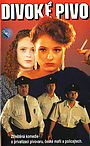Фильм «Divoké pivo» (1995)