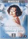 Сериал «Загадка Натали Вуд» (2004)