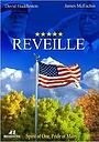 Фильм «Reveille» (2004)