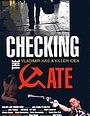 Фильм «Checking the Gate» (2003)