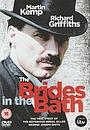 Фильм «The Brides in the Bath» (2003)