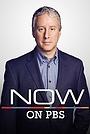 Серіал «Сейчас с Биллом Мойерсом» (2002 – 2010)