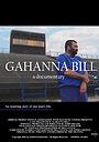 Фильм «Gahanna Bill» (2001)
