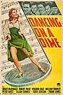Фільм «Dancing on a Dime» (1940)