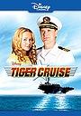 Фильм «Тигриный рейс» (2004)