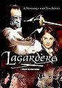 Серіал «Лагардер: Месник у масці» (2003 – 2005)