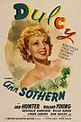 Фільм «Dulcy» (1940)
