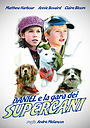 Фільм «Даніель і суперсобаки» (2004)