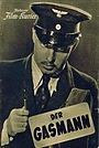 Фільм «Газовщик» (1941)