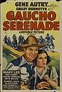 Фільм «Gaucho Serenade» (1940)