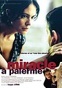 Фільм «Miracolo a Palermo!» (2005)
