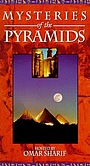 Фильм «Mysteries of the Pyramids» (1988)
