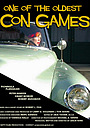 Фильм «One of the Oldest Con Games» (2004)