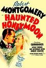 Фільм «Busman's Honeymoon» (1940)