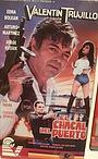 Фільм «El chacal del puerto» (1996)
